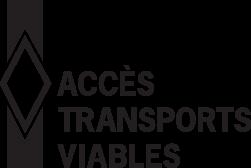 Logo_ATV2